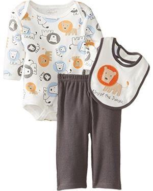 kids-clothes-online
